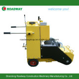 Road and Concrete Miller Machinery