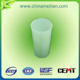 Best Selling Customized Fiberglass Tube