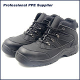 Good Price High Cut Safety Shoes En345