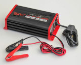 Lead Acid Household Appliance/ Electric Vehicles 48V 12ah Battery Charger