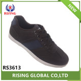 Cheap Wholesale Men Casual Shoes to Wear with Jeans