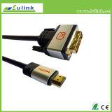 Best Price DVI to DVI Cable