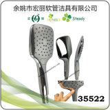 Good Quality Two Function Hand Shower Changing by Touch