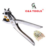 High Quality Multi-Function Punch Plier