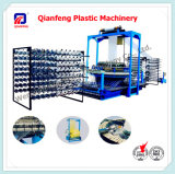 Four Shuttle Circular Loom Machine for PP Woven Bag