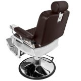 Salon Barber Chair Antique Barber Chair with Hydraulic System