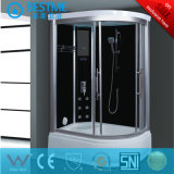 Fashion New-Design Luxury Nice Price Steam Room (KB-806)