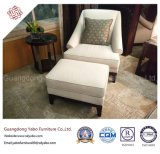 Splendid Hotel Furniture with Living Room Armchair (YB-O-82)