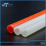 Manufacturer Hot Water PE-Rt Pex Plastic Floor Heating Pipe for Underfloor