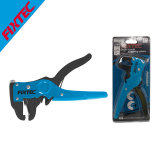 Fixtec 2 in 1 Duck Mouth Stripping Pliers Cutter