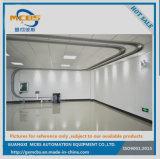 Hospital Laboratory Transport Equipment Mini Truck Transmission Belt