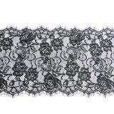 Cord La⪞ E Fabri⪞ Female Cloth Fabri⪞ Garment a⪞ ⪞ Essories Fabri⪞ Wholesale