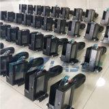Package Box Expiry Date Handheld Inkjet Printer Price