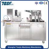 Tj-8 Health Care Electronic Counter Machinery of Pills Counting Machine