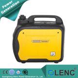 Promotion Price for 5.5kw Portable Inverter Generator