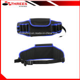 Multifunction Waist Tool Pouch with Belt (1504018)