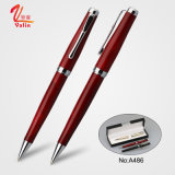 Best Stationery and Promotional Metal Pen for Office Suppliers