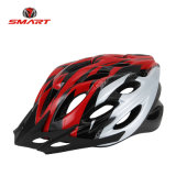 Factory Custom Bike Bicycle Helmet Race Bike Helmet with Sun Protection