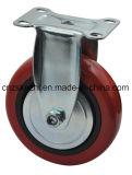Medium Duty Type Caster Wheel (KM41-M8-N)