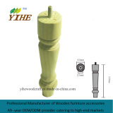 Wooden Leg for Sofa, Table, Cabinet, Bed