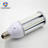 LED Corn Light 20W 30W 50W 80W 120W 150W 85-265V Corn LED Bulb Light with 2 Years Warranty