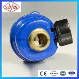 Volumetric Rotary Piston Water Meter (LXH-20)