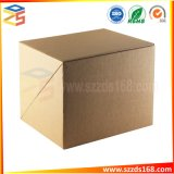 Open Multilayer Storage Cosmetic Jewelry Arts and Crafts Gift Box