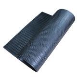 Durable Cow Rubber Mat, Cheap Stable Rubber Mat Price (GS0506)