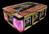 Gold Shark and Silver Shark Betting Casino Gambling Game Machine