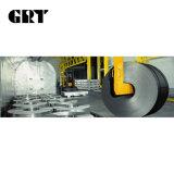 Grt 4-Hi Reversing Cold Rolling Mill (machine, steel rolling machine, strip rolling mill)