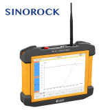 Rsm-Jcp (A) Tensile Stress Tester Real Time Monitoring