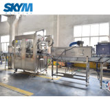 Dual Head Automatic PVC Sleeve Shrink Labeling Machine for Bottle Neck and Body
