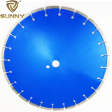 Factory Direct Price Diamond Granite Cutting Saw Blade (SY-CD-001)
