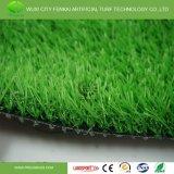 Artificial Grass Carpet for Home Decoration