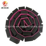Cheap Flexi Carpet Mat Cheerleading Mat Gymnastic Rolling Gym Mat for Sale