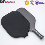 High-End Top Quality Professional Manufacturer Graphite with 3K-Woven Nomex Honeycomb OEM/ODM Customized Pickleball Paddle