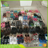 Used Shoes Export to Africa Wholesale