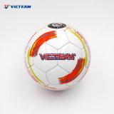 Latest Design Custom Logo Size 1 2 3 Mini Football