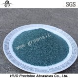 F36 99% Green Silicon Carbide Grain for Producing Cutting Tool