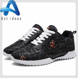 High Quality Wholesale Price Stock Women and Men Sports Shoe