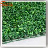 Best Sell Cheap Decorative Turf Artificial Grass