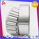 Inch Series Tapered Roller Bearings Lm11749 Lm11710 (LM11710/LM11949/LM11910/4A/6/M12648/M12649/M12610)