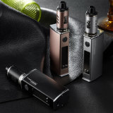 80W Vaper Aierbaita 18650 Rechargeable Lithium Battery Variable Wattage 80W Box Mod