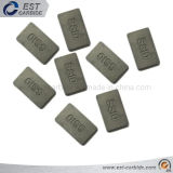 Best Price Ss10 Carbide Tips Cutting Tool for Stone Cutting
