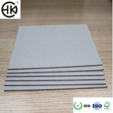 Notebook Cover 2mm Grey Cardboard Paper
