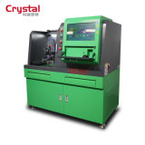 Hcr-318 Common Rail Test Bench for Diesel Fuel Injector Test