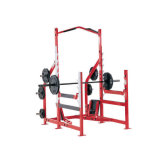 Heavy Duty Excise Equipment/Sports Strong Building Power Rack