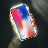 Light Glowing Phone Case Photo Fill Light Artifact Phone Cover