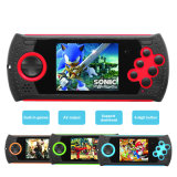 Handheld Video Game Console MD16 Kids Toy