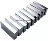 Permanent Neodymium (NdFeB) Servo Magnets with Excellent Prices High Quality and Rosh